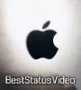 iPhone Lover Aesthetic Whatsapp Status Video Download