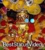 Vrandavan Ki Gali Mai Happy Janmashtami Whatsapp Status Video Download