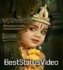 Tum Bin Chain More Na Happy Janmashtami Whatsapp Status Video Download