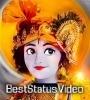 Tu Wo Chand Hai Happy Janmashtami 2021 Whatsapp Status Video Download