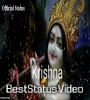 Sara Sansar Ka Pyar Happy Janmashtami Whatsapp Status Video Download