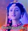 Radha Krishna Emotional Scene Whatsapp Status Video Download