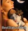 Chanda Re Tu So Ja Song Krishna Status For Whatsapp