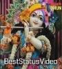 Main Too Aai Vrindavan Dham Kishori Tere Charanan Main Status Video Download