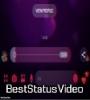 Teri Nazron Ne Female Version Romentic Song Shorts Video Download