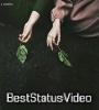Yeh Kaisi Mohobbat Hai Female Version Lyrics Status Video Download