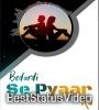 Bedardi Se Pyaar Ka Sahara Na Mila Female Version Whatsapp Status Video Download