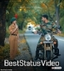 Roi Roi Sau Tuk Hepah Nopolai Female Version Status Video Download
