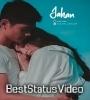 Tere Mere Pyar Ki Umar Salamat Rahe Cute Love Status Video Download