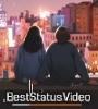 New Love Dj Remix Song Full Screen WhatsApp Status Video Download 2021