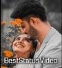 Kitni Bholi Hai Tu Kitni Nadaan Hai 90s Hindi Song Status Video Download
