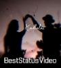 Kadhalai Ezhanthen Sagiyae Yuvan Song Whatsapp Status Video Download