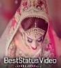 Bindiya Tore Chand Ke Tukda New CG Status Status Video 2021