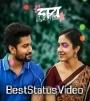 Haye Re Tor Naina Chhattisgarhi Status Video Download