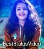 1 Najr Tola Dekha Leteyo Cg Full Screen Status Video Download
