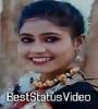 Karan Kiran Cg Song Status Video Free Download