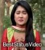 Aur Pyar Ho Gaya Cg Sad Status Video 2021