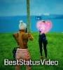 Tai Mor Rat Rani CG Free Fire Status Video Download