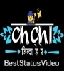 Khul Ge Bhatthi Marbo Masala Cg New Black Screen Status Video Download
