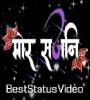 Cg New Black Screen 2021 WhatsApp Status Video Download