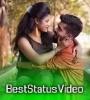 Kiriya He Kiriya He Chhattisgarhi 4k Full Screen Status Video Downlaod