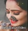 Kanuda Ko Dil Lut Legi Gujri New Bhakti Dj Remix Whatsapp Status Video Download