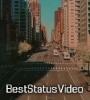 Dusk Till Dawn Aesthetic Whatsapp Status Video Download