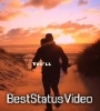 Zyan Dusk Till Dawn Whatsapp Status Video Download