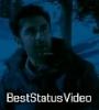 22 tak padhai 25 Pe Naukri YJHD Inspiration Dialogue Status Video Download
