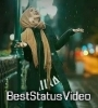 Kisi Roz Baarish Jo Aaye Beautiful Whatsapp Status Female Version Download