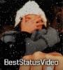Tu Mila To Khuda Ka Sahara Mil Gaya Female Very Sad Status Video Download