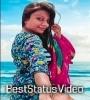 Tu Ruh He To Me Kaya Nanu Female Version Status Video Download