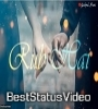 Duniya Tu Meri Tu Hi Jag Hai Female Version Video Status Free Download