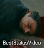 Tumhein Jo Bhi Kehna Hai Keh Do Itna Kyun Darte Ho Status Video Download