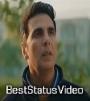 Jaani Ne Ro Ro Ke Samandar Bhar Diye Status Video Download