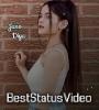 Galtiyan Tu Itni Karda Maine Bhi Jane Diya Whatsapp Status Video Download HD Love In Hindi
