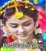 Mai To piya Se Naina Laga Aayi Re Jai Shree Krishna Status Video Download