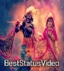 Bata Mere Yaar Sudama Krishna Bhajan Status Video Download Sharechat