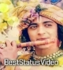 Joye Shyaam Ni Radha Ni Aakho Thi Varse Re Varsaat Radhe Krishna Dj Remix Status Video Download