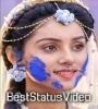 Krishna Bhajan Status Free Download Mp3