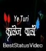 A Turi College Wali Cg WhatsApp Status Video Download
