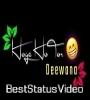 Hoge Ho Tor Diwana Tola Dekh Ke Dil Mor Dhadke Chhattisgarhi Status Video Download