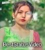 Mohi Dare Raja Cg Song Status Video Free Download