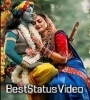 Hai Natkhat Mohan Happy Janmashtami Whatsapp Status Video Download