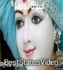 Hui Roshan Meri Galiyan Happy Janmashtami Whatsapp Status Video Download