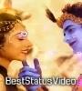 Jane Kon Hai Tu Meri Happy Janmashtami Whatsapp Status Video Download