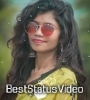 Ban Ja Tai Mor Sajni Cg Status Video Free Download