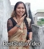 Tahi Mor Banbe Kareja Chani O CG WhatsApp Status Video Download