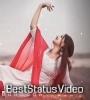 Tor Koyli Kas Boli New CG WhatsApp Status Video Download