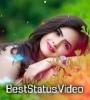 Koily Jaise Tor Boli Chhattisgarhi WhatsApp Status Video Download